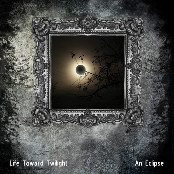 An Eclipse Cover