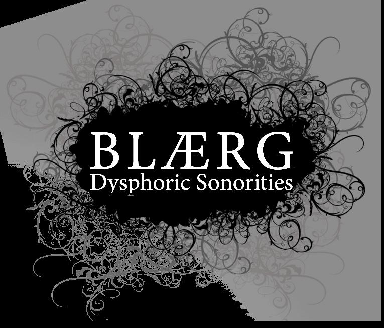 Dysphoric Sonorities
