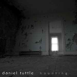 haunting-hi-res