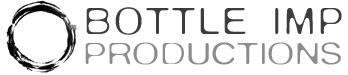 Bottle Imp Productions