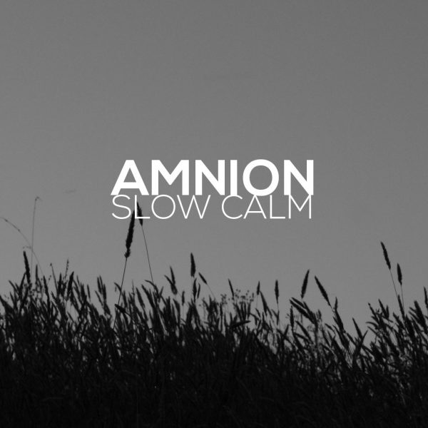AMNION Slow Calm