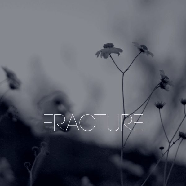 """Row Boat & Apta collaboration: """"Fracture"""""""