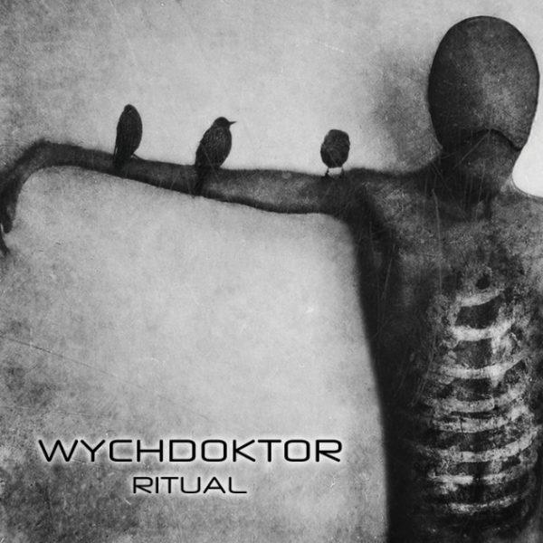 AMNION remix on new Wychdoktor album