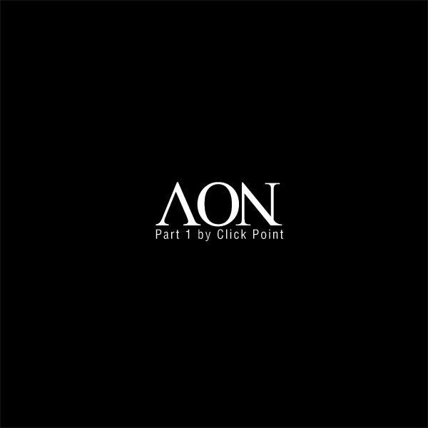 AON part 1