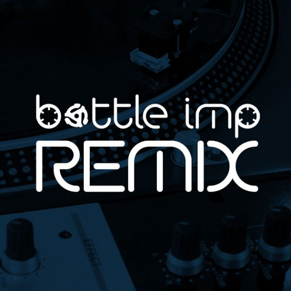 Sign-up for Remixes!
