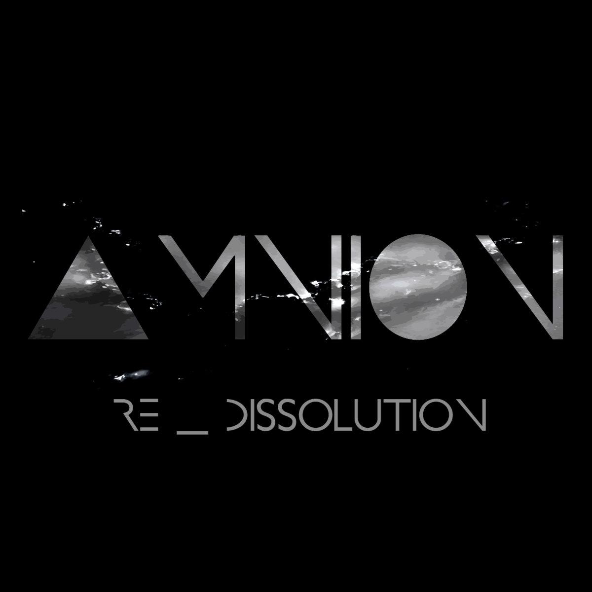 re_dissolution