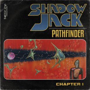 FinalPathfinderCh01Front
